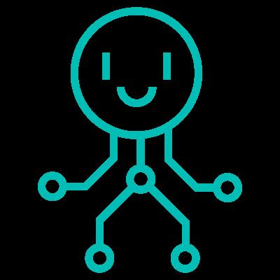 smilene robot